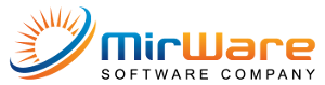 MirWare-Software-Company-logo-300x79