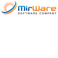 mirware-favicon